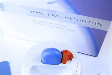 Behind the headlines: Are fertility test results misleading?