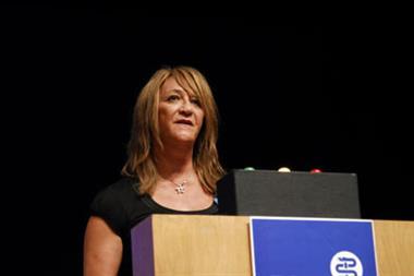GPs slam 'pathetic' practice boundary abolition £12.93 per consultation fee