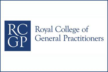 RCGP opposes plans to remove practice boundaries