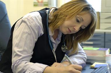 MDU fears DoH 'gossip's charter' threatens doctors' careers
