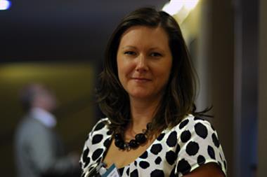 Former negotiator bids to restore female voice on GPC