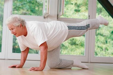 Viewpoint - Exercise as a treatment for musculoskeletal conditions