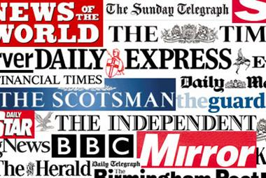 Health Headlines: Swine flu, palliative care and maternity care