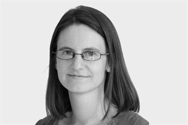 Viewpoint - Risk prediction: what every clinical commissioning group (CCG) needs to know