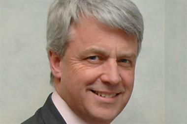 Lansley 'halts' Darzi polysystem plans for London