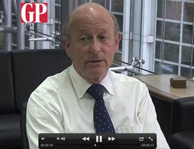 News review 2012: Revalidation and regulation
