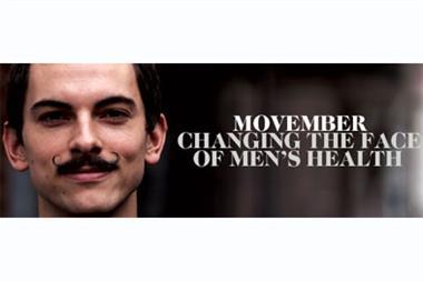 #weekinreview - 1 November