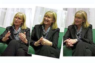 Interview: A GP in Westminster