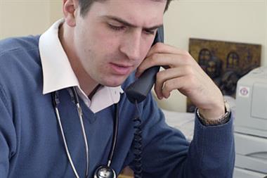 DoH bans practices using premium-rate numbers
