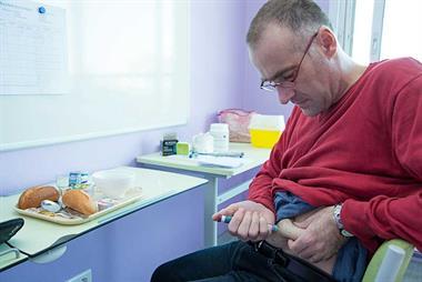 Intensive treatment for diabetes reduces deaths