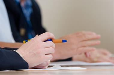 DoH vows to limit consortia duties