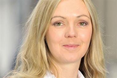Dr Caroline Fryar: Defending GPs against rising scrutiny