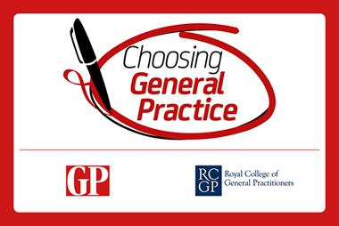 GPonline launches Choosing General Practice writing competition for trainee doctors