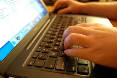 GP practices praised over patient data handling