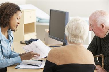 RCGP and GPC issue joint call for GPs to be given specialist status