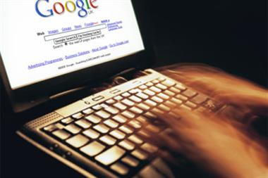 Googling helps patients gain more from consultations