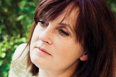 Menopause blood changes 'cause brain damage'
