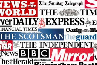 Health Headlines: Cancer referral, swine flu and endometriosis
