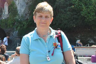 GP Interview - Providing medical care for pilgrims
