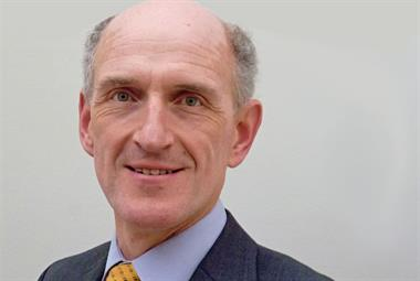 Dr Richard Roope interview: GPs could widen role in cancer care