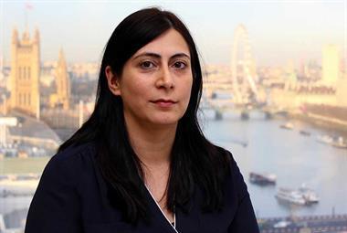 GP Dr Uzma Qureshi interview: The GP ombudsman