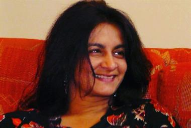 Colleagues pay tribute as Dr Poornima Nair becomes tenth UK GP to die from coronavirus