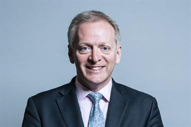 Government loses majority as GP/MP defects to Lib Dems