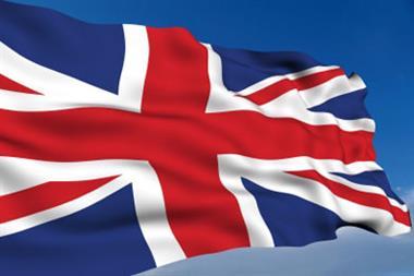 Britons at bottom of EU health tables