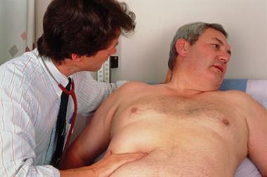 Surgery better than antibiotics for appendicitis