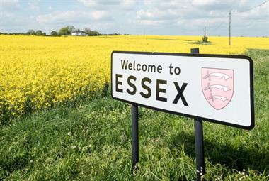 Essex practices run by Virgin Care lost more than 1,600 patients last year