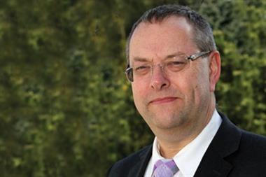 GPs in Wales awarded 1.5%