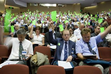 LMCs Conference 2010 - Full coverage