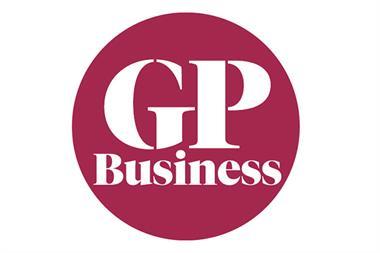 Medeconomics becomes GP Business