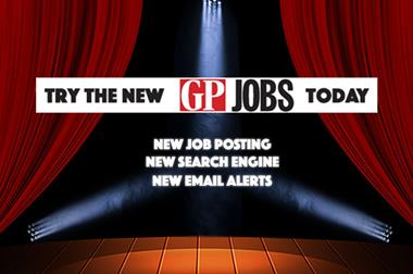 GP Jobs revamped to help practices and PCNs recruit new staff