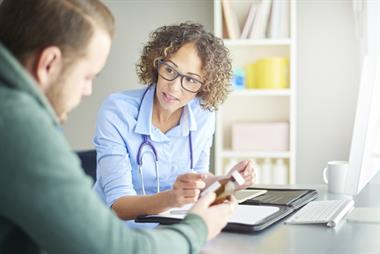 Doctors of the future will be generalists, say health education chiefs