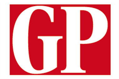 Editorial: Resolution to change general practice