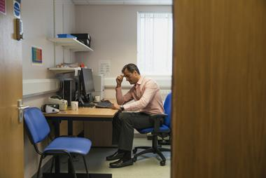 GPs demand government review into unprecedented demand on general practice