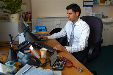 How to get the most out of your GP trainee e-portfolio