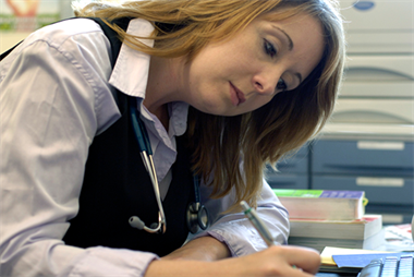 Innovative scheme helps international GP trainees almost double their CSA pass rate
