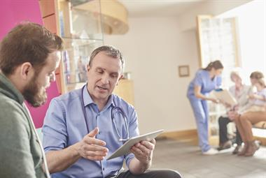 GPs report longer waits for appointments amid workforce crisis and rising demand
