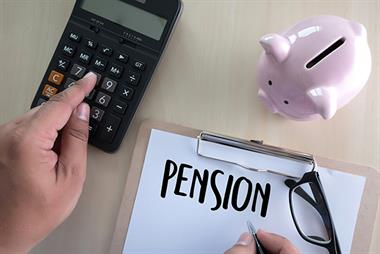 GP pensions: What do changes to annualising rules mean in practice?