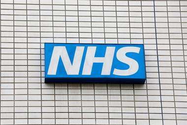 GPs call for greater representation on ICSs after councils seek more control