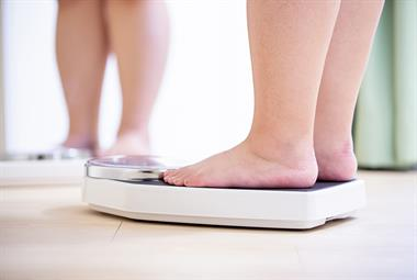GPs to prescribe very low calorie liquid diets to patients with type 2 diabetes