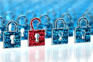How GP practices should deal with a breach of confidential data
