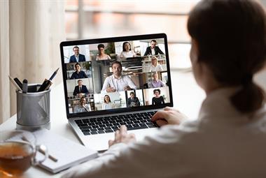 GP training: Writing up a quality improvement activity for your e-portfolio