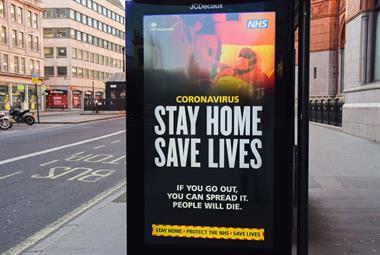 Coronavirus: Key guidance GPs need to know about COVID-19