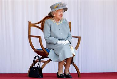 GPs recognised in Queen's birthday honours