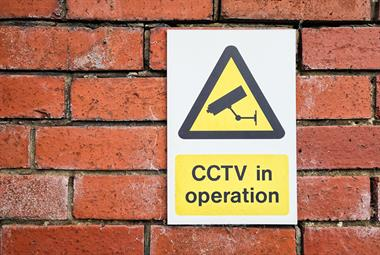 Medico-legal: The use and disclosure of CCTV footage