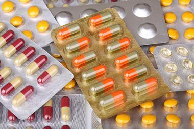 Medicine shortages set to continue despite Brexit delay