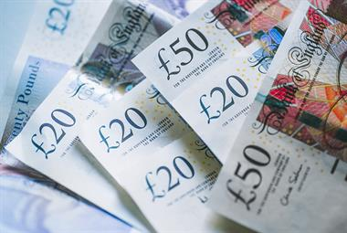 List of GPs earning more than £150,000 to be published before year end